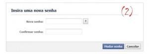 recuperando-senha-facebook (4)