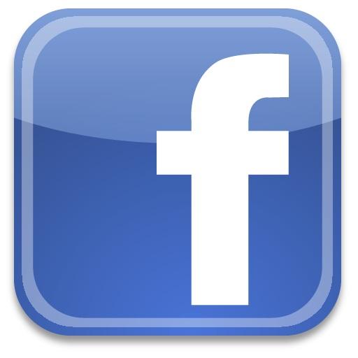 Como Colocar Amigos no Favoritos do Facebook – Passo a Passo