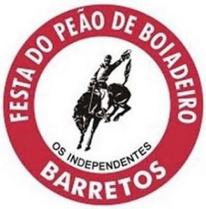 rodeio-de-barretos-2013