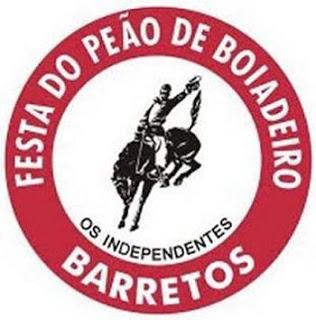 Festa de Peão De Barretos 2013 – Programação Datas Show Ingressos