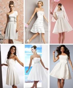 roupa casamento civil5