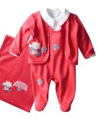 roupas de bebe loja virtual