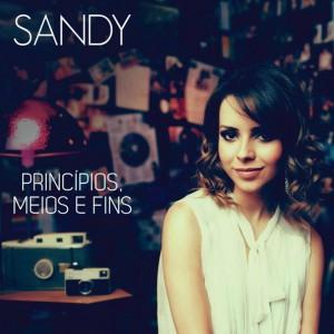 sandy-aquela-dos-30