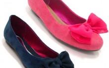 Nova coleção de Calçados Moleca Inverno 2013 – Fotos, Modelos e Loja Virtual