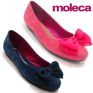 sapatilhas-Moleca-2013
