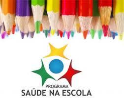 Programa Saúde na Escola 2013 – Como Funciona, Para que Serve