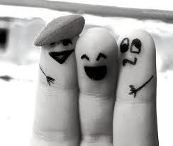 sempre amigos