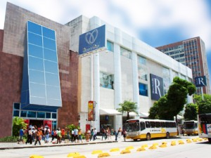 _shopping-boa-vista