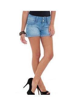 shorts-jeans-cintura-baixa