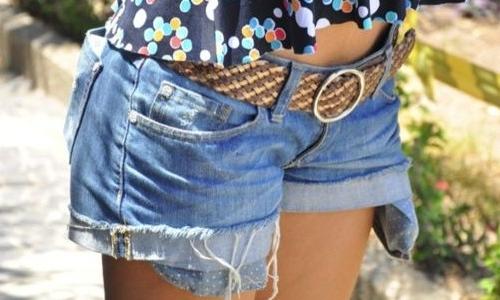 shorts-verao-2013