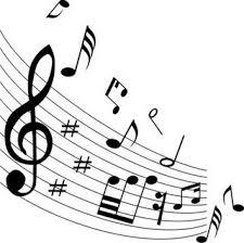 simbolo de musica