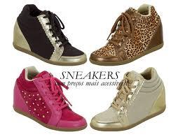 sneaker dijean