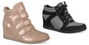 sneakers-ramarim-]