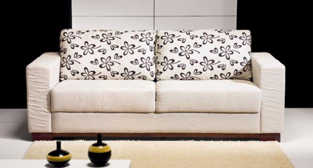 sofá-limpo