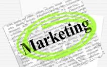 Curso de Marketing Online – Dicas de Site, Informações Sobre o Curso
