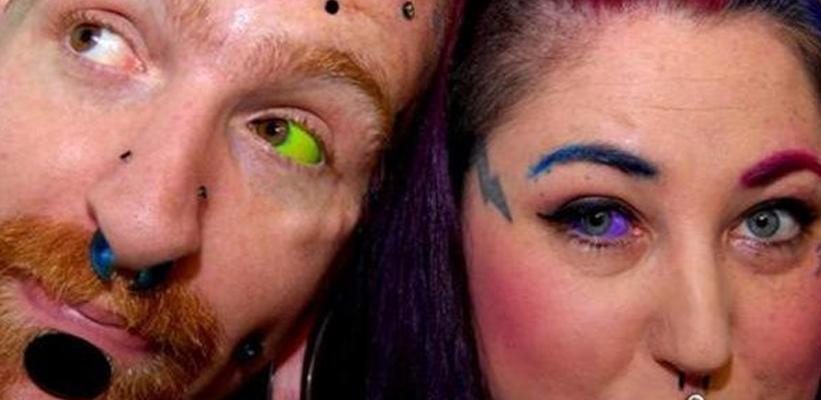 Tatuagens Nos Olhos – Para que Serve, Fotos Antes e Depois