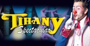 thiany