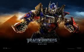 Decoração de Aniversário Tema Transformers – Fotos Modelos e Tendências