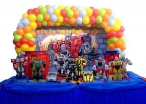 transformers2013