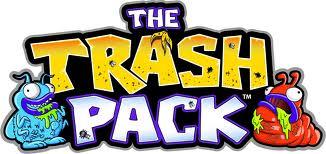 Decoração de Festa de Aniversário Tema Trash Pack – Modelos, Tendências e Dicas