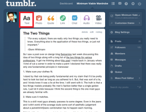 tumbl_dashboard