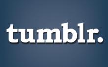 Como Mudar a Foto do Avatar do Tumblr – Passo a Passo