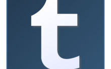 Como Mudar o URL do Tumblr – Passo a Passo