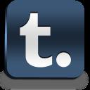 Como Colocar Foto na Descrição do Tumblr – Passo a Passo