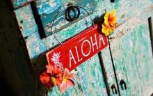 Viajar Para Havaí Nos Feriados De 2013 – Preços De Pacotes