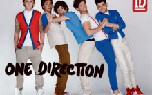 Turnê Banda One Direction 2013 –  Shows, Comprar Ingressos Online