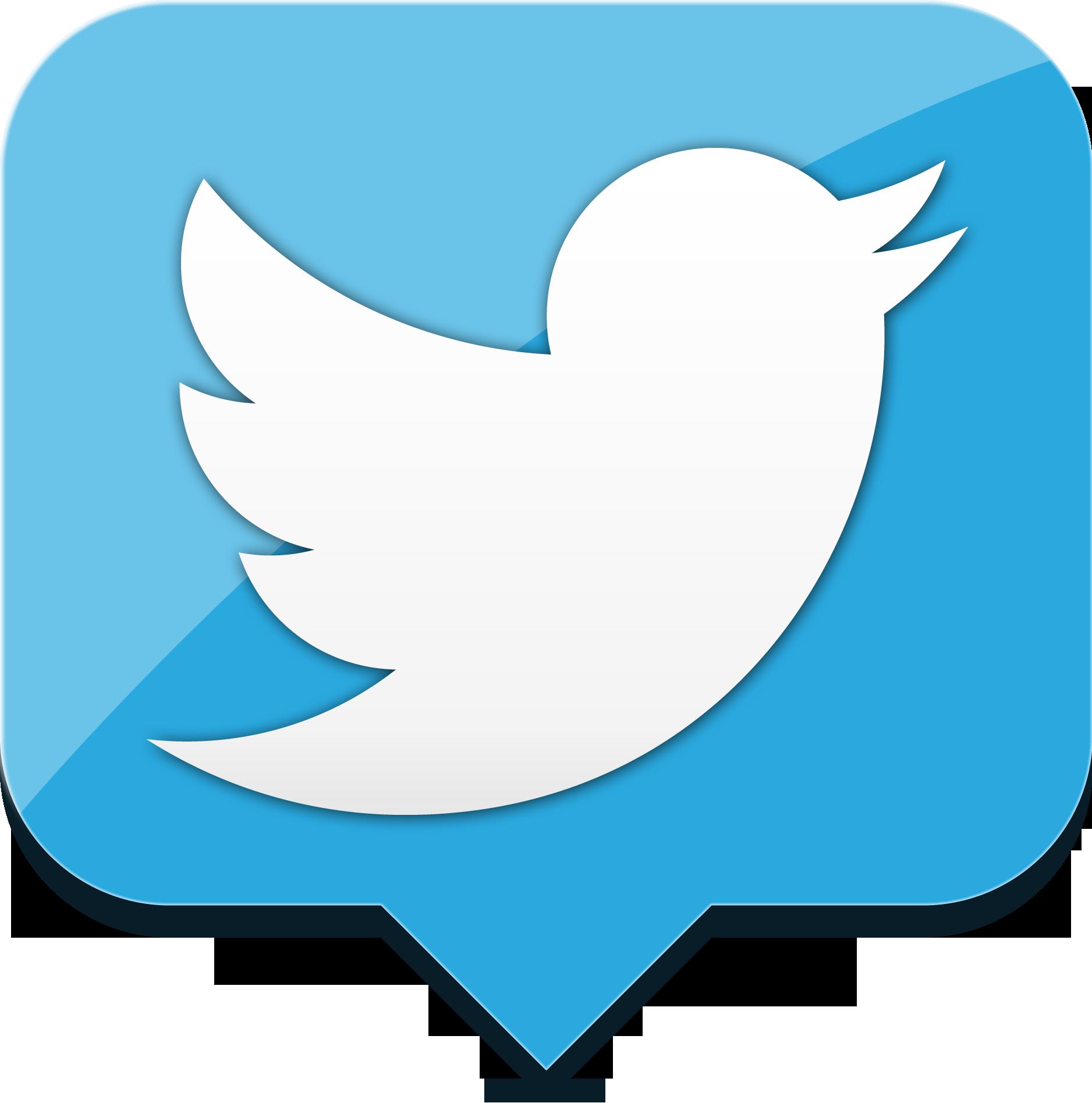 Como Enviar Tweets Por E-mail Para o Twitter – Passo a Passo