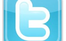 Como Mudar a Senha do Twitter – Passo a Passo, O Que é Retweet