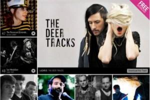 twitter-music-bandas