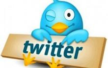 Novo Plicativo Twitter Music – Como Funciona, O que é, Informações