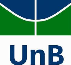 Vestibular Unb 2013 – Processo Seletivo, Edital