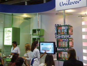 _unilever_ades