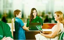 Trabalhe Conosco Unimed 2013 – Remuneração, Vagas, Currículos