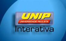 Unip Secretaria Virtual – Como Acessar Para Ter Informações