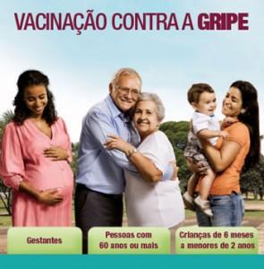 vacinacao_gripe