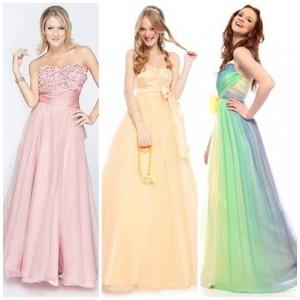 vestidos-debutantes-moda