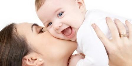 Licença Maternidade – Direitos Trabalhistas, Período de Afastamento