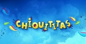 00. Chiquititas