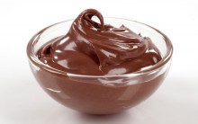 Receita de Mousse de Chocolate– Ingredientes, Modo de Preparo e Vídeo