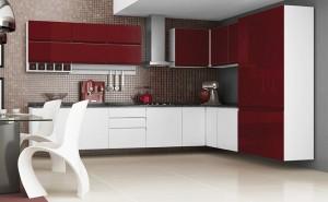 01.Cozinha