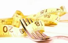 Dietas – Mitos e Verdades, O Que Deve Ser Feito