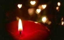 Como Manter a Paixão Acesa no Relacionamento – Dicas Infalíveis