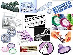 02 - Método Contraceptivo