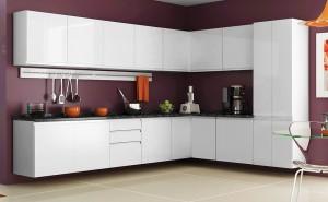 02.Cozinha