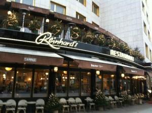 02.reinhard-s-im-kempinski