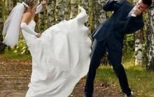 Brigas No Casamento, Como Diminuir  – Dicas
